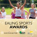 ETNC shortlisted for junior sports club of the year 2018