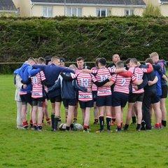 Galway Tour Game 2