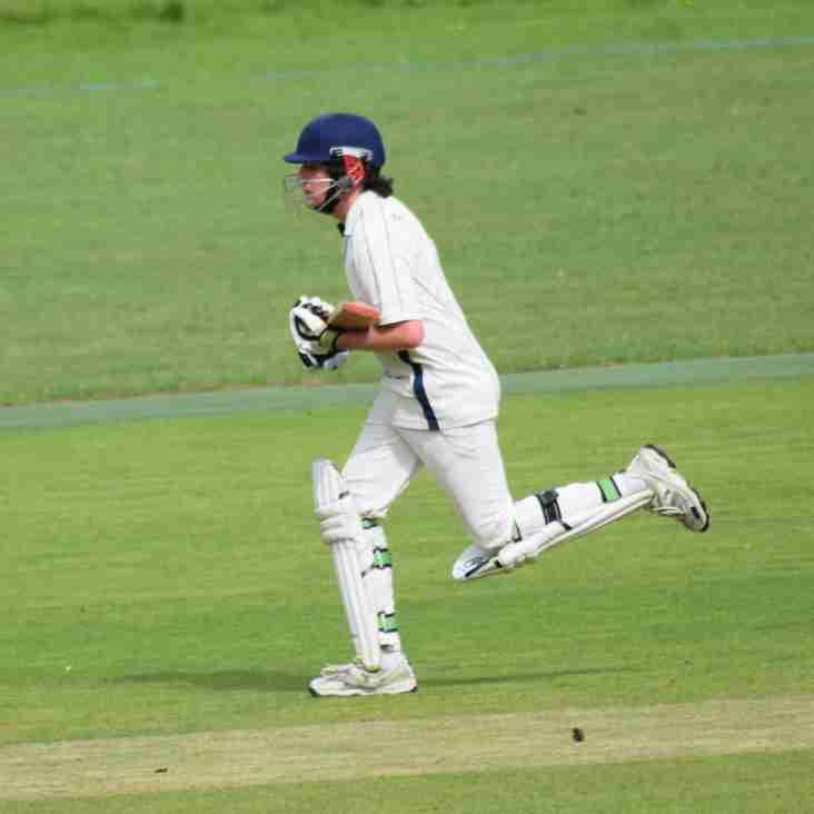 NWCL 3rd XI league to be regionalised