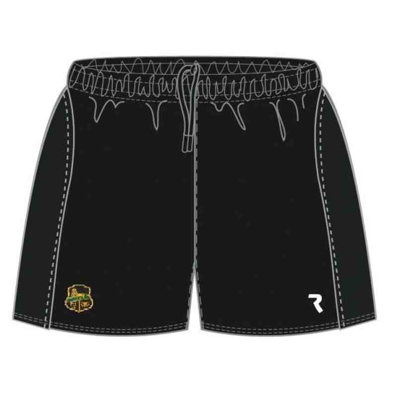 PSL Shorts