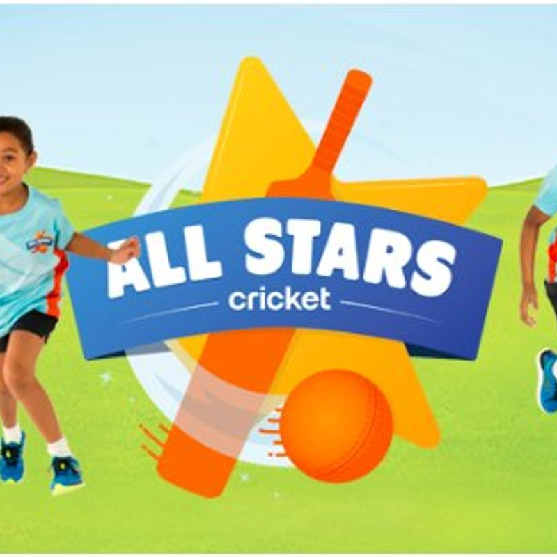 All Stars 2018 now open for registration
