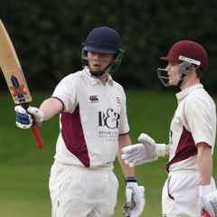 Media Watch - Hughes secures dramatic victory as North Middlesex complete the double over Hampstead