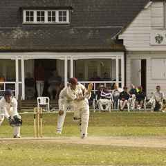 Week 16 Round-Up - 1 XI and 2 XI keep titles hopes alive with 2 great wins