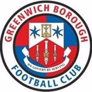 Phoenix Sports v Greenwich Borough