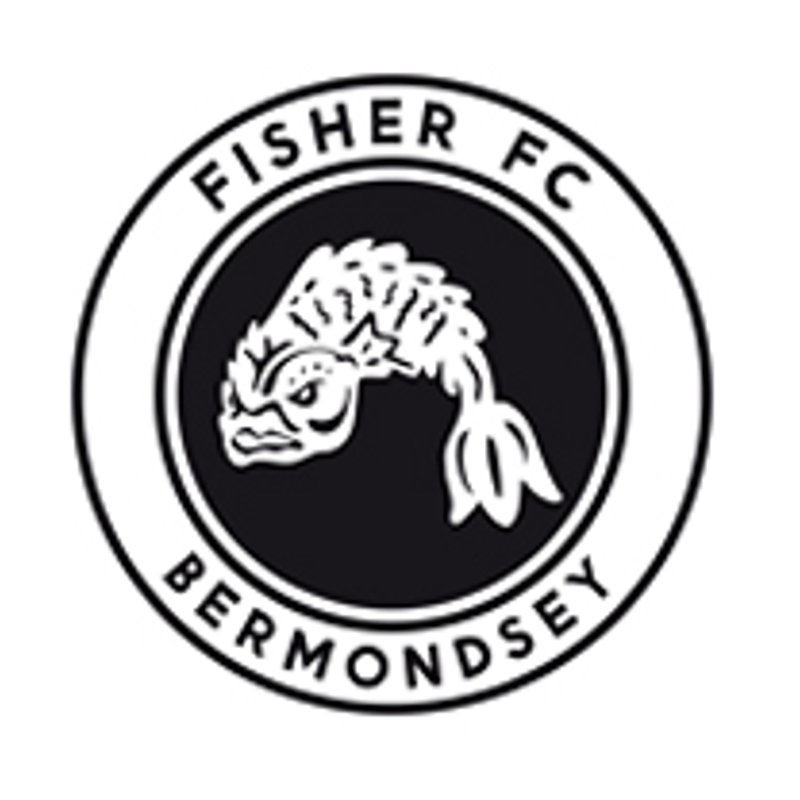 Ressies v Fisher Match Report