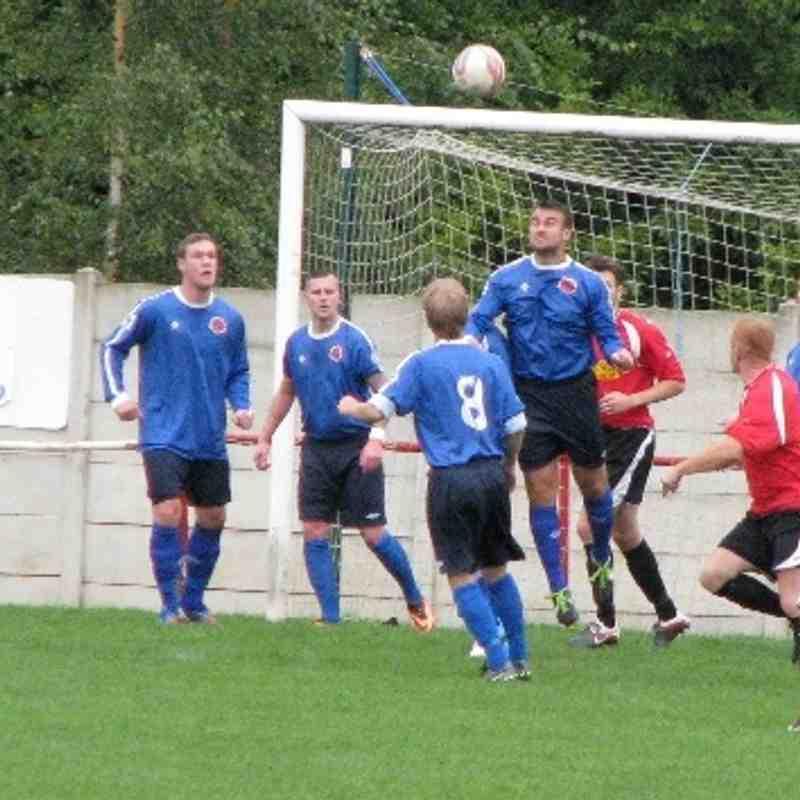 20131005 - Teversal FC v Worsbrough Bridge Athletic
