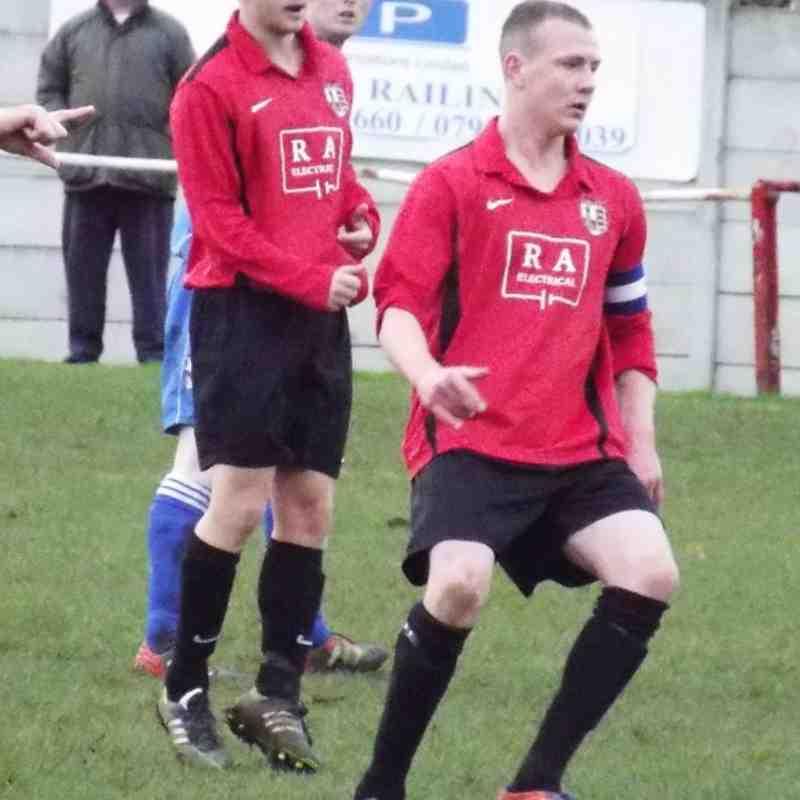 20131123 - Teversal FC Res v Borrowash Victoria Res