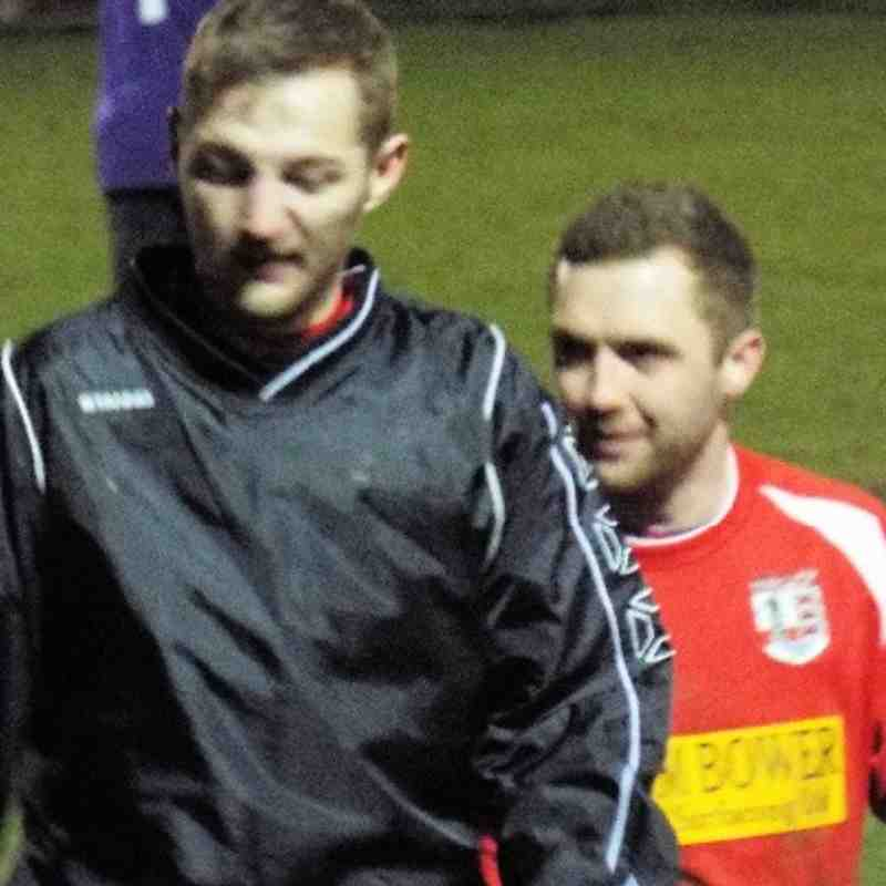 20140204 - Teversal FC v Selby Town