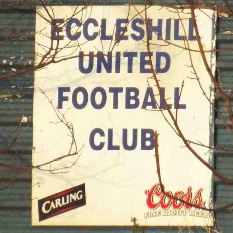 20131222 - Eccleshill United v Teversal FC