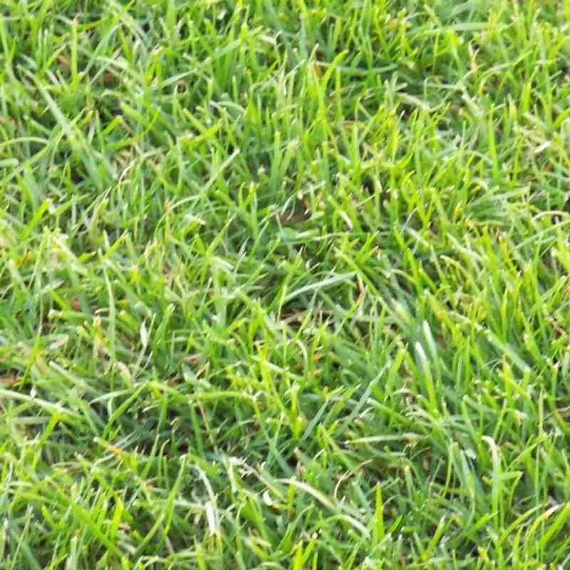 20140722 - Teversal FC v Handsworth Parramore