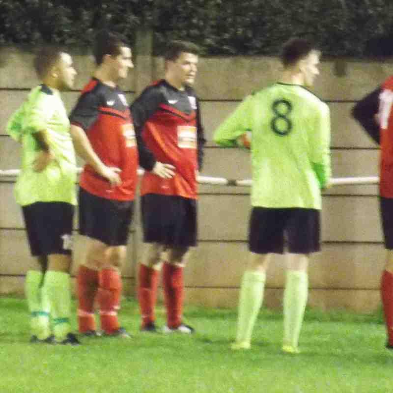 20140930 - Teversal FC v AFC Emley
