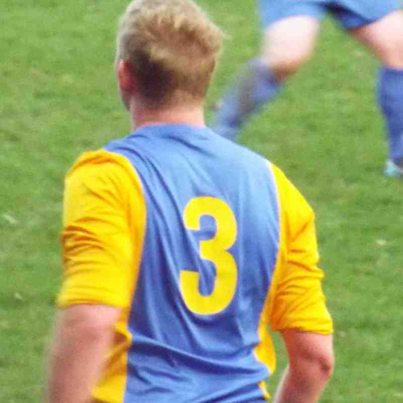20141101 - Worsbrough Bridge Athletic v Teversal FC