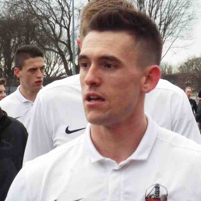 20150321 - Teversal FC v Shirebrook Town