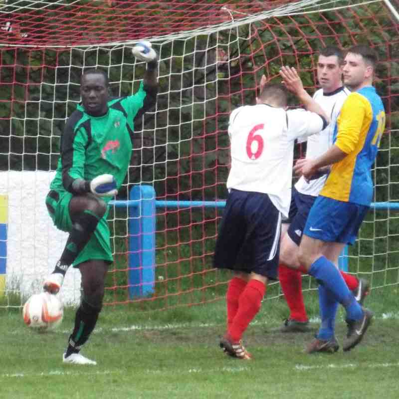 20150502 - Yorkshire Amateur v Teversal FC