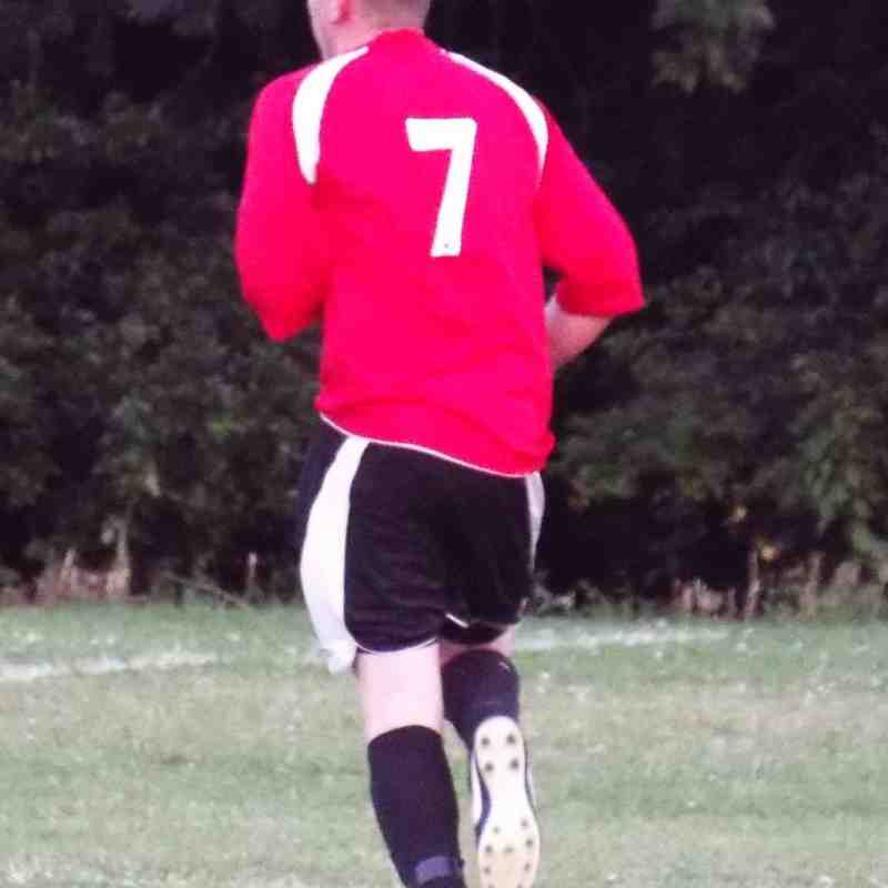 20150716 - Sherwood Colliery Res v Teversal FC Res