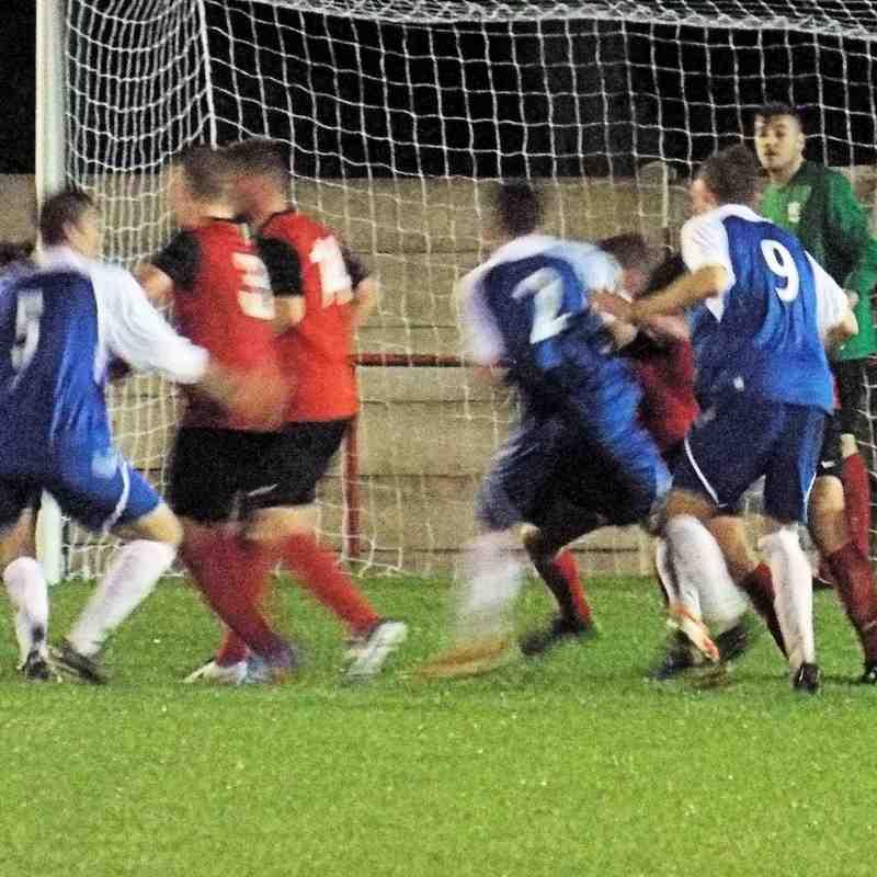 20150901 - Teversal FC v Worsbrough Bridge Athletic