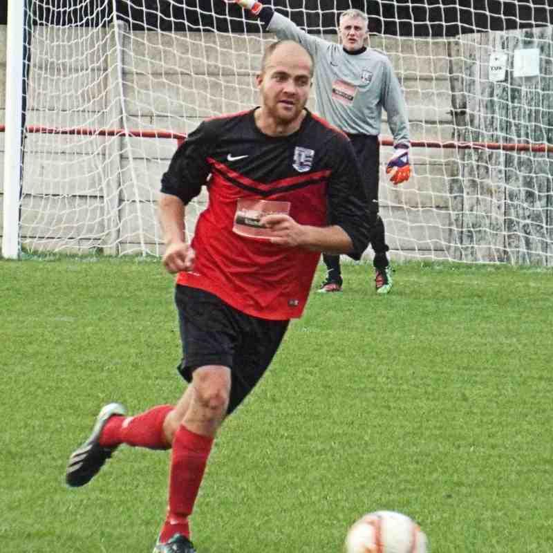 20150919 - Teversal FC v Rossington Main