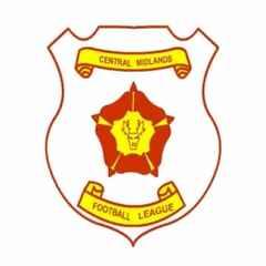 TEVERSAL FC RES 1 - 7  SELSTON FC