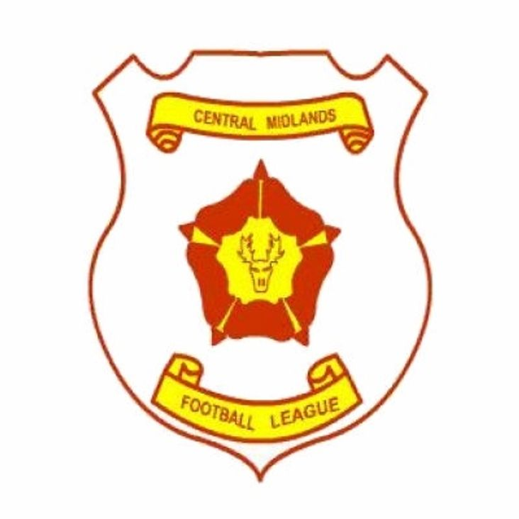 ABACUS LIGHTING CMFL MATCH REVIEW 2016-17 #12<