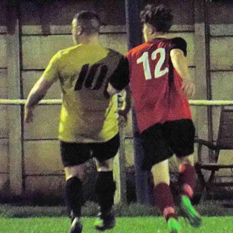20160913 - Teversal FC Res v Eastwood Community