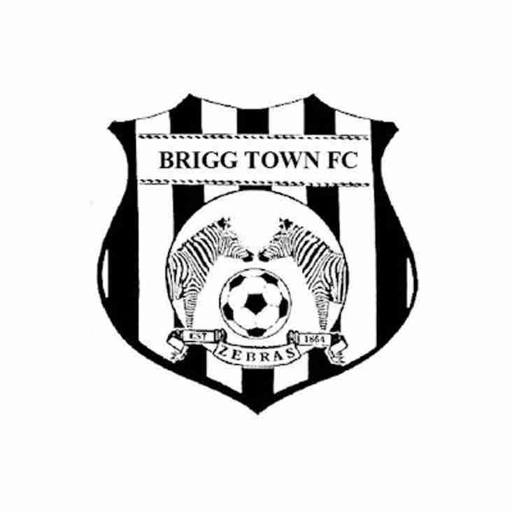 MATCH PREVIEW : BRIGG TOWN