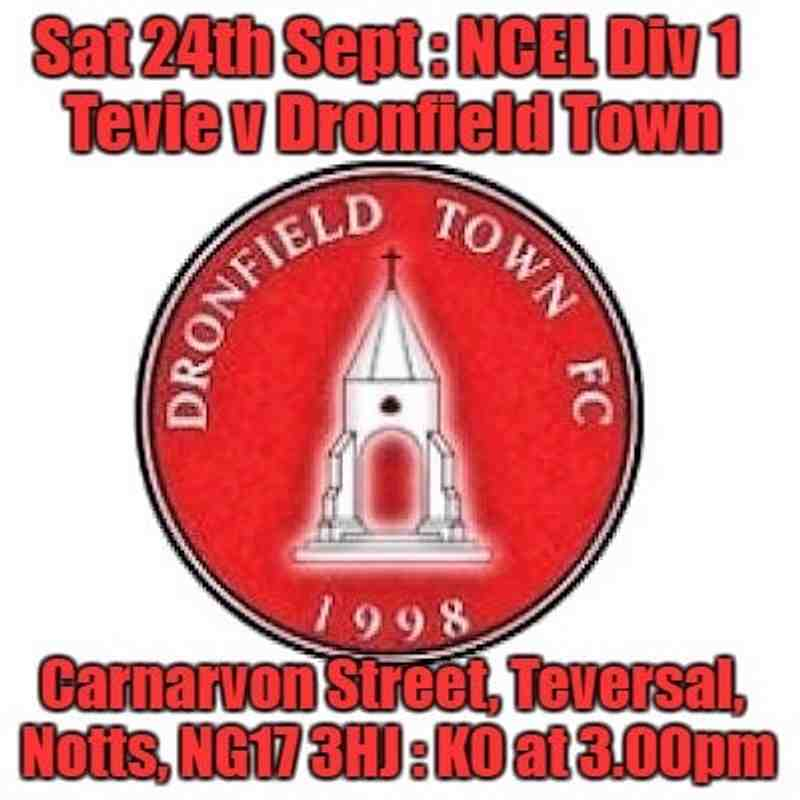 20160924 - Teversal FC v Dronfield Town