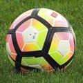 DRAYCOTT VICTORIA 1 - 1 TEVERSAL FC LADIES