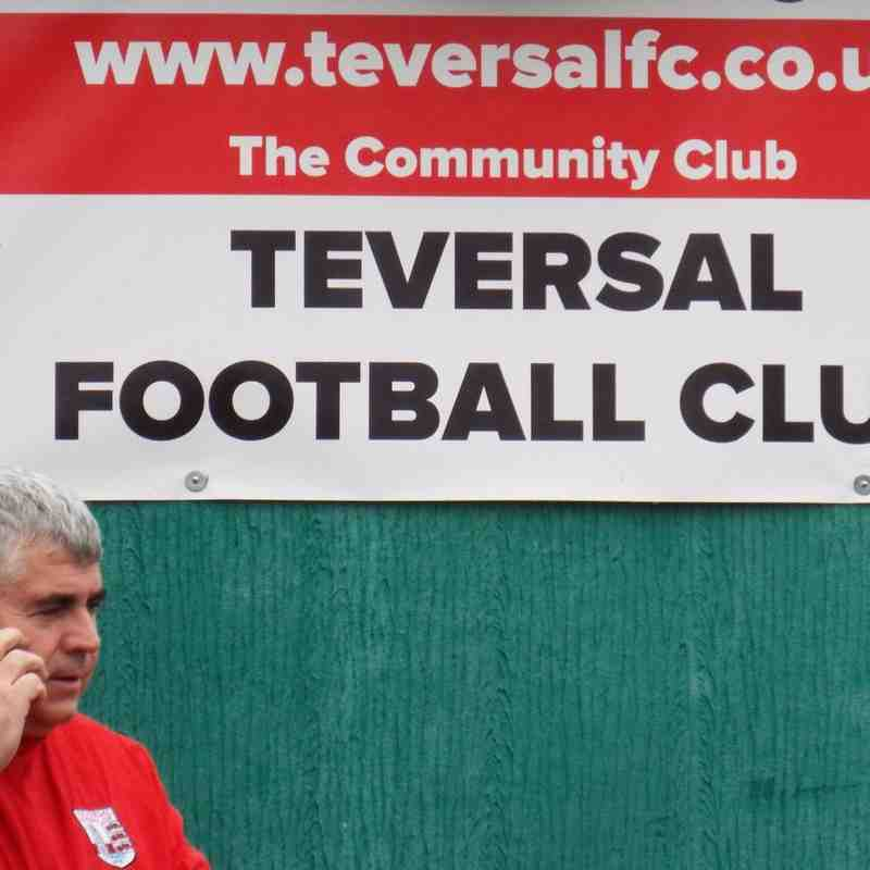 20161016 - AFC Teversal v Forest Town Arena