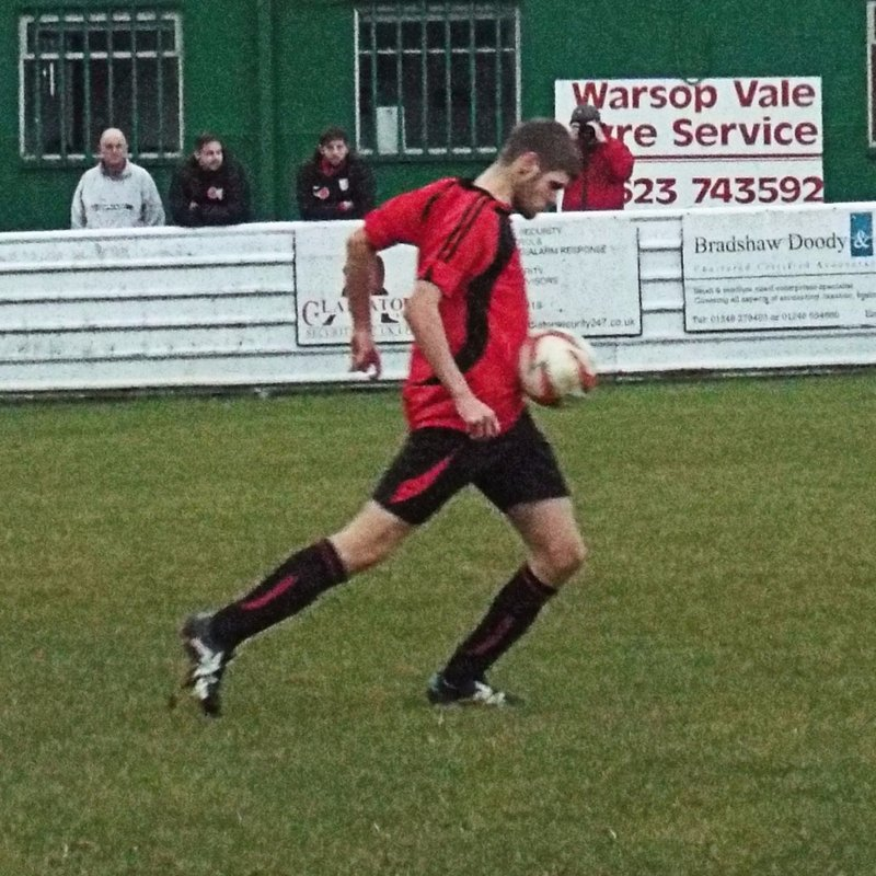 POOR REFEREEING DISPLAY COST SHIREBROOK A POINT