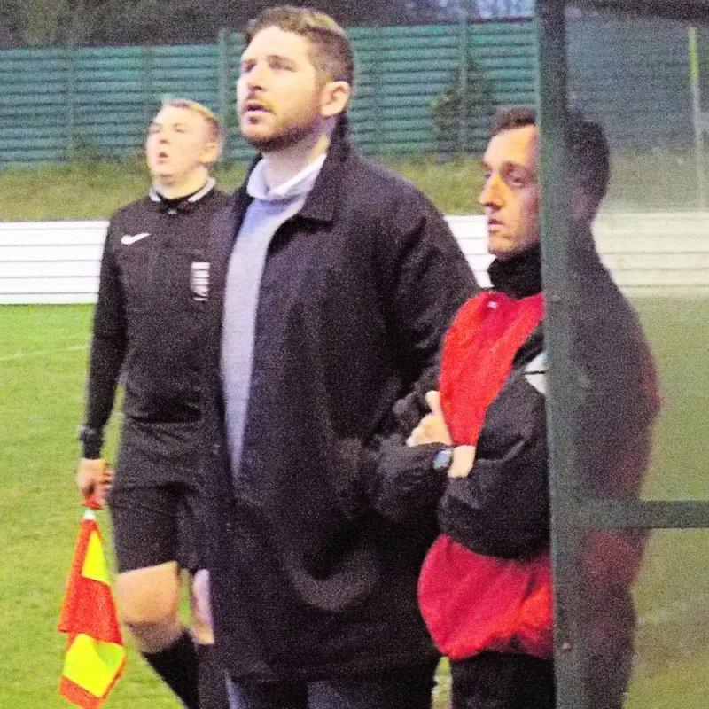 Brigg FC Match Preview