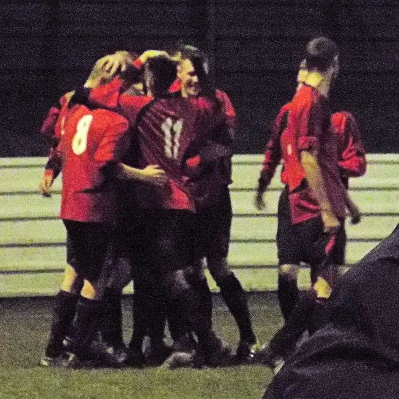 Campion FC Match Preview