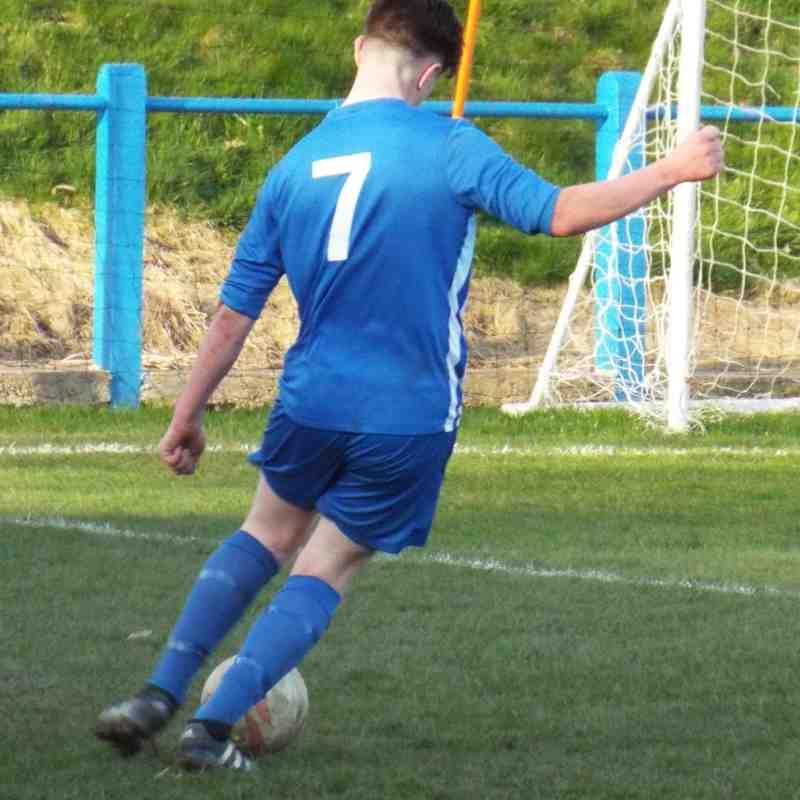 20170325 - Yorkshire Amateur v Teversal FC