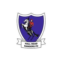 20170328 - Teversal FC v Hall Road Rangers