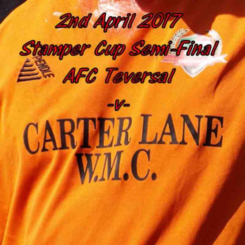 20170402 - AFC Teversal v Carter Lane