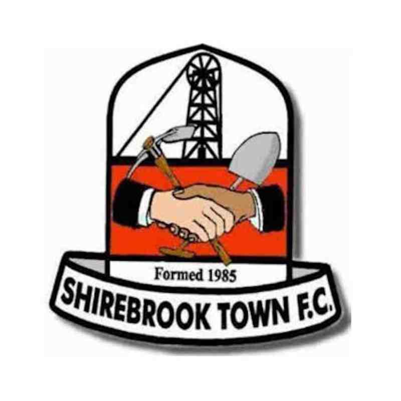 20170415 - Teversal FC v Shirebrook Town