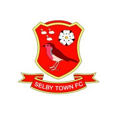 20170422 - Selby Town v Teversal FC