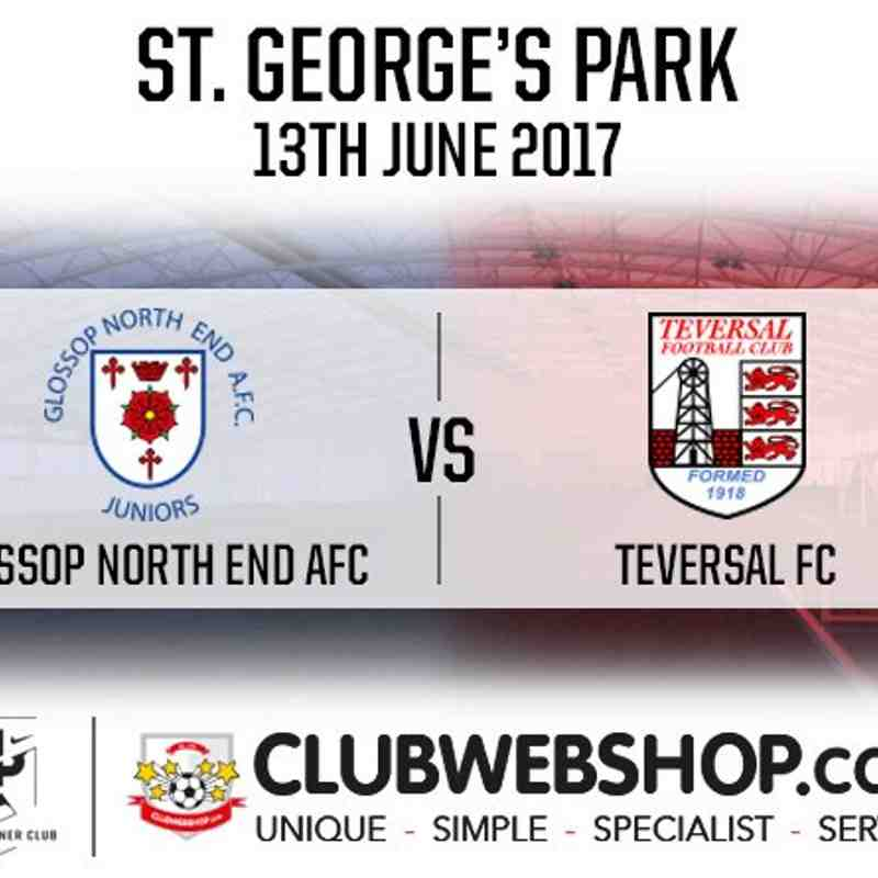 20170613 - Teversal FC v Glossop North End : St George's Park