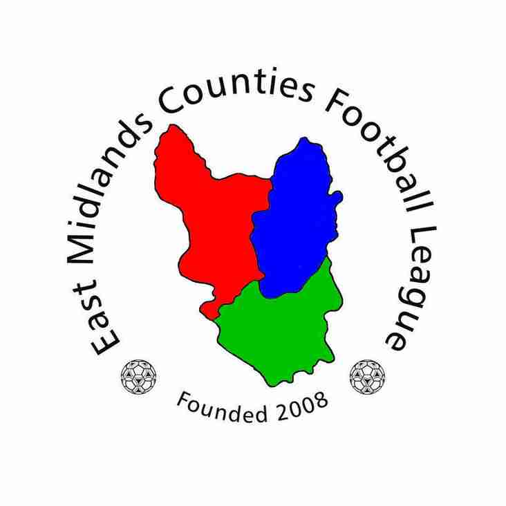 Its A Trip To Lutterworth Town In The Fa Vase News Senior Team