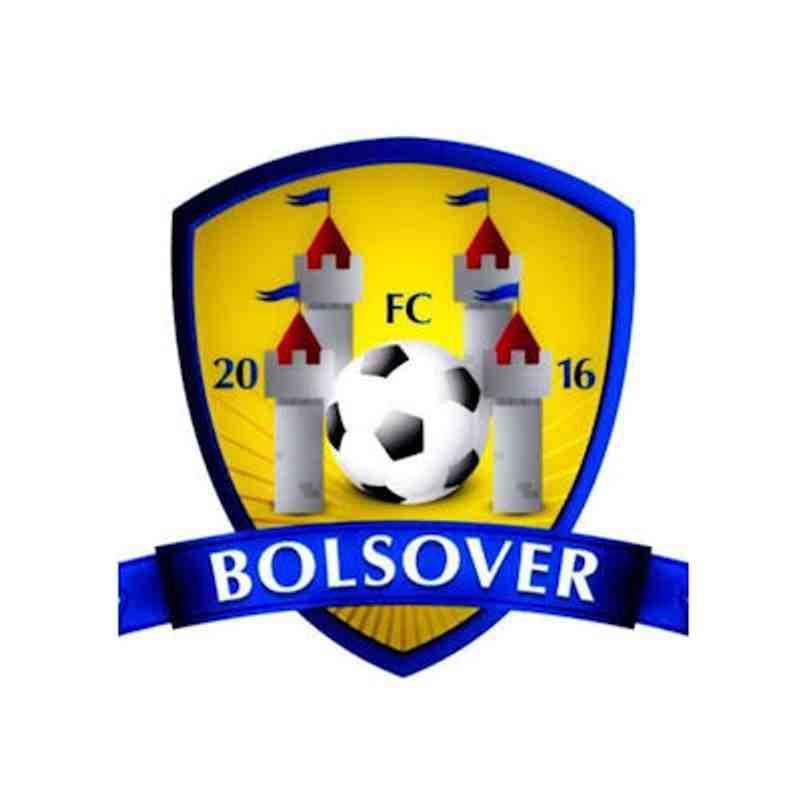 20170715 - Teversal FC v FC Bolsover