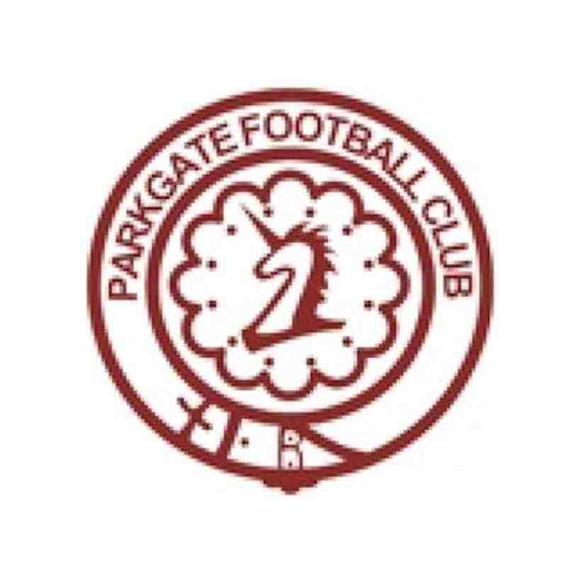 20170722 - Parkgate FC v Teversal FC