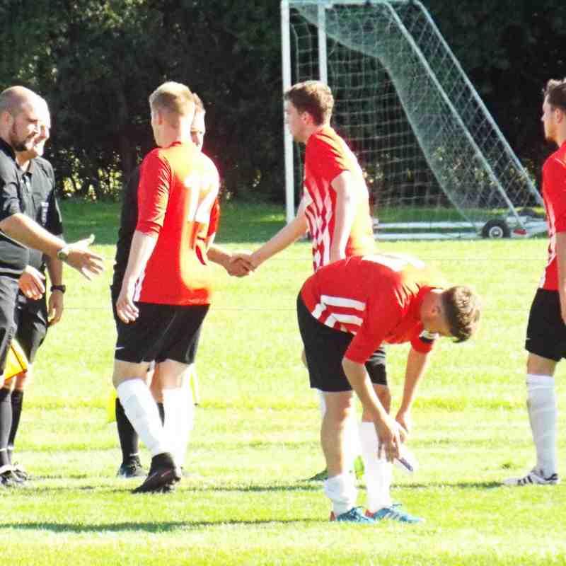 20170805 - Ashby Ivanhoe v Teversal FC