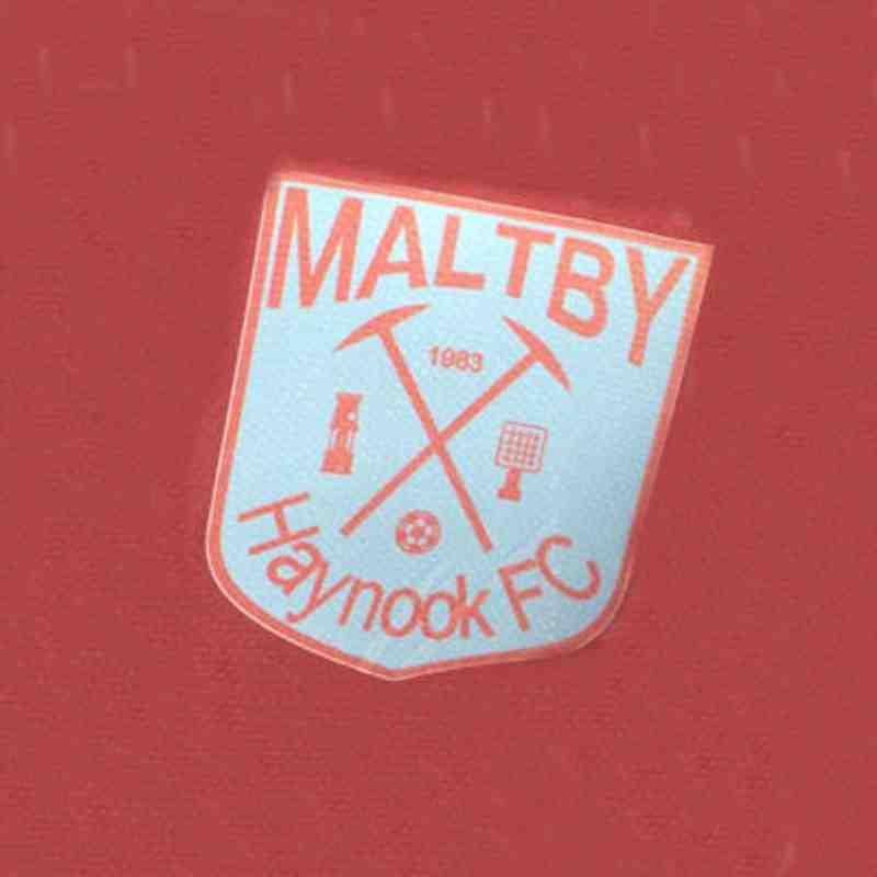 20170806 - AFC Teversal v Maltby Haynook