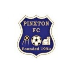 20170809 - Pinxton FC v Teversal FC Res