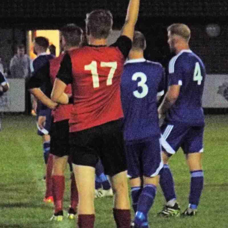 20170818 - Teversal FC v Pinxton FC