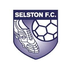 20170828 - Teversal FC v Selston FC