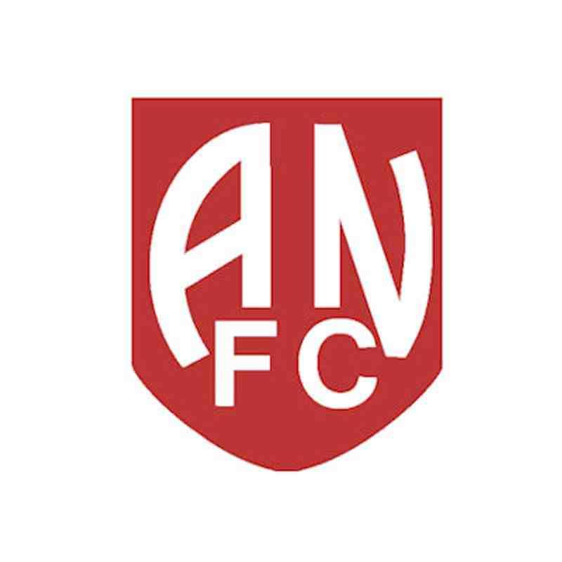 20170902 - Anstey Nomads v Teversal FC