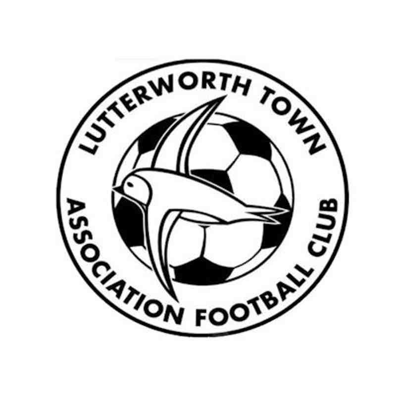 20170923 - Lutterworth Town v Teversal FC