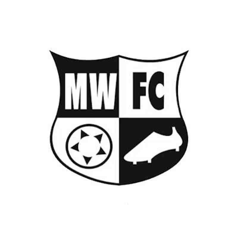 20170924 - Teversal FC Ladies v Market Warsop LFC