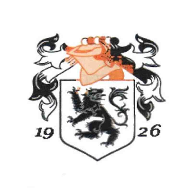 20171021 - Blidworth Welfare v Teversal FC Res