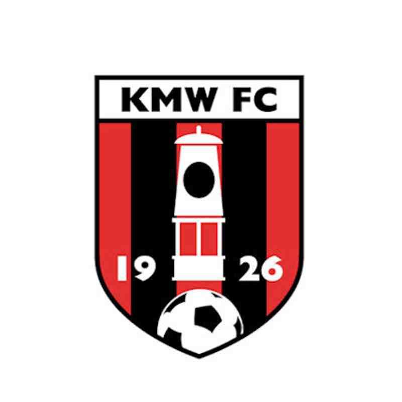 20171025 - Kimberley Miners Welfare v Teversal FC